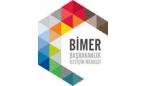 Başbakanlık-Bimer