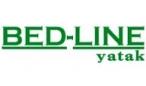 Bed-Line