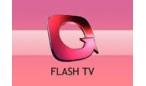 Flash Tv