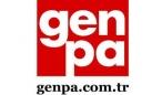 Genpa