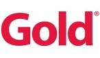 Gold Teknoloji Marketleri