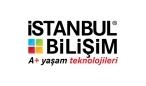 Istanbulbilisim.com.tr