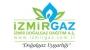 İzmirgaz