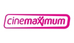 Cinemaximum