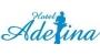 Adelina Hotels