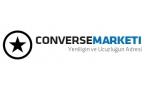 Conversemarketi.com