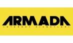 Armada İnternet Hizmetleri