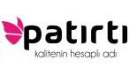 Patirti.com.tr