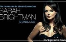 Bale/Dans - Sarah Brightman