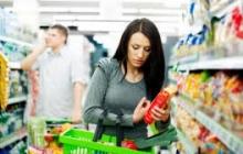 Şikayet Siteleri, Tüketici Dernekleri