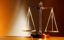 Hukuk Danışmanı Hukuk Danışmanlığı
