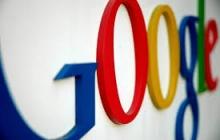 Google'da İlk Sıralarda Olma Stratejileri