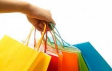 Online Alışverişin Galibi Hangi Sektör