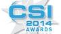 AirTies'a Uluslararası Ödül