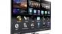 Arçelik ve Beko Smart Tv'lere Tivibu Geldi