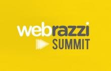 Webrazzi Summit Eylül'de Dijital Ekosistemi Bir Araya Getirdi