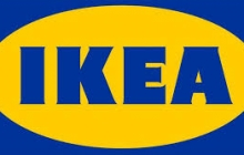 IKEA Yumuşak Oyuncak Çizim Yarışması