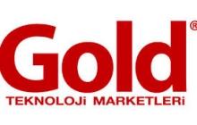 Gold'da Bonus ile Alışverişlerde 100 TL Gold Bonus Hediye