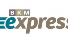 Bkm Express ile Biletall.com'dan Alacağınız Biletlerde 10 TL indirim