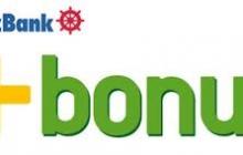 DenizBonus'tan Kasım Ayında 150 TL Bonus Hediye
