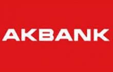 Akbank Öğretmenler Günü İhtiyaç Kredisi Kampanyası