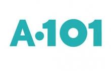 A101 13 Kasım 2014 Fırsat Ürünleri Kampanyası