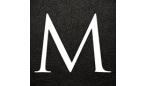 Mosmoda.com.tr