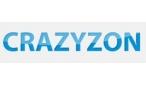 Crazyzon.com