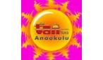 Tanyuva Anaokulu