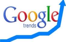 Google'da 2014 Yılında Trend Olan Konular