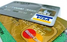 Tüketici Şikayeti Kredi Kartı Üyelik Ücreti Örnek Karar