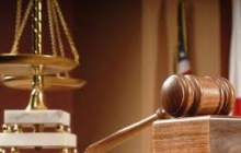 Tüketici Hakem Heyetleri Yönetmeliği
