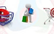 İnternet ve Telefonla Yapılan Satışlara Yeni Düzenlemeler