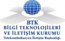 Elektronik Haberleşme Sektöründe Tüketici Hakları