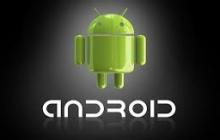 Android, IOS'un Rekorunu Kırdı