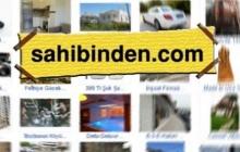 SAHIBINDEN.COM'da İlan Ücret Artışı %400 Mü