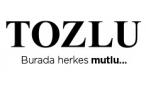 Tozlu.com