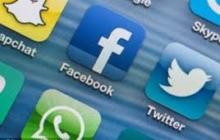Dijital Yaşam ve Dijital Mirasım