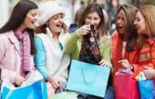 Alışveriş Şikayetleri ve Sosyal Medya