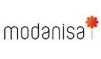 Modanisa.com