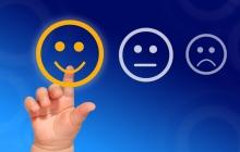 Markalar İçin Müşteri Memnuniyetinin Gerçek Önemi Nedir