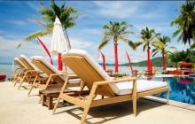 Tatilcilerin Yaz Tatili Kabusu; Deniz Kum Güneş ve Tutulmayan Sözler